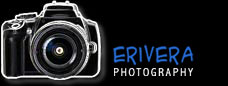 erivera's photography