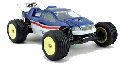 Automodelismo a R/C   http://rc.erivera.org